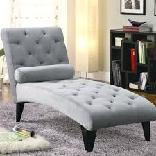 Bedroom Chaise Lounge Chairs Leather Bedroom Chaise Chairs Bedroom Chaise  Lounge Chairs Leather Small Chaise Lounge .