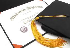 Дипломная работа на иностранном языке Заказать дипломную ДИПЛОМНАЯ РАБОТА НА ИНОСТРАННОМ ЯЗЫКЕ