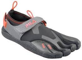fila toe shoes. fila toe shoes