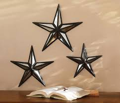 master texas star wall decor  images about star decorations on pinterest set of paper stars and tab