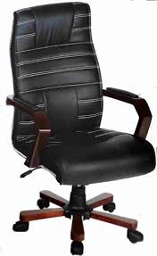 comfortable computer chairs. Comfortable Desk Chair For Gaming Best Computer Chairs And Also Lovely Comfy