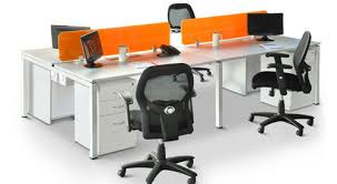 office tables images. Office Tables Images