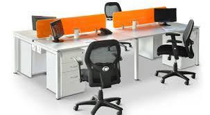 office table photos. Office Table Photos
