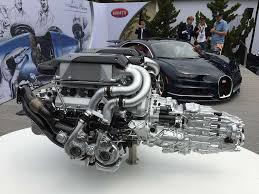 2018 bugatti chiron engine. perfect bugatti itu0027s  in 2018 bugatti chiron engine n
