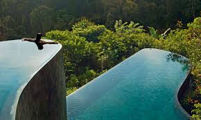 cool swimming pools.  Swimming 35 Of The Coolest Swimming Pools  On Cool M