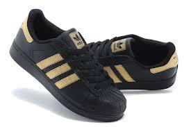adidas shoes for girls superstar black. adidas shoes for girls black and gold superstar
