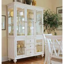 cabinet glass glass cabinet door hinges nz cabinet glass doors home depot