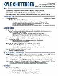 What Is A Resume Cover Letter Look Like 100d Artist Resume Sample Elegant 100d Artist Resume Cover Letter 73
