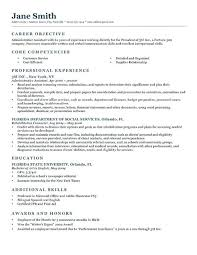 What To Say In A Resume Cashier Resume Sample Writing Guide Resume Genius Resume Samples
