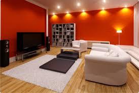 modern lounge lighting. Chris Welling Electrical Modern Lounge Lighting