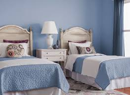 Rooms Colors Bedrooms Bedroom In Aged Stucco Grey Bedrooms Rooms By Color Color