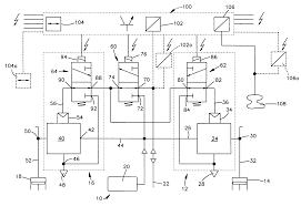 mack cv713 fuse diagram wiring library mack cv713 fuse panel diagram wiring source mack cv713 fuse box diagram mack cv713 fuse diagram