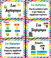 http://centros.edu.xunta.es/ceipmagalans/actividadesprimaria/sinonimosc1.swf