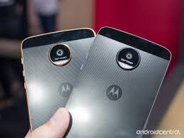 motorola smartphone 2016. released july 2016 motorola brings its own take on a modular design with the moto z and force. first flagship devices to be launched since lenovo smartphone
