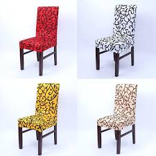 short dining chair covers great dining