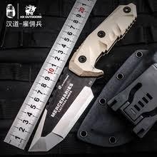 Best value hx <b>outdoor d2 knife</b>