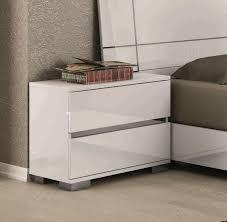 bedroom furniture bedside tables. Grande Bedside Table Also Bedroom Furniture Ideas Then Laminated Wood Ing Bed Side On Tables O