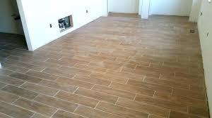 menards vinyl flooring floor tile great of engineered tiles