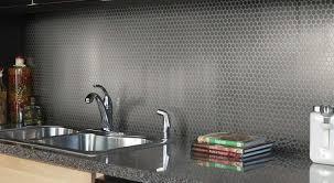 metal floor tiles. Beautiful Metal Modern Metal Penny Round Stainless Steel  Room For Floor Tiles