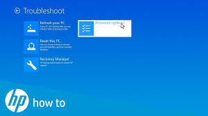 windows 10 safe mode how to exit safe mode in windows 10 and 8