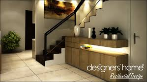 Small Picture Interior design for small terraced house in malaysia