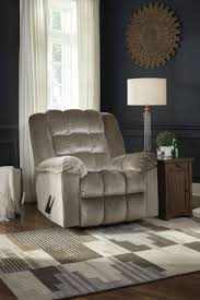 rent to own recliner chair rental buddy s home furnishings