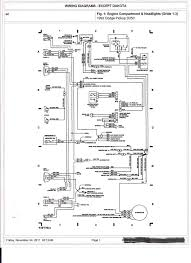 1990 dodge w250 wiring diagram 1990 wiring diagrams online 1stgen org • view topic 93 wiring diagrams all of em