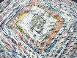 plastic outdoor rug image of plastic outdoor rugs plastic outdoor rug 8x10