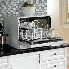 counter dishwasher countertop dishwasher home depot danby countertop dishwasher canada counter dishwasher countertop