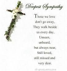 Condolences Quotes Enchanting Best Sympathy Quotes For Loss On Words Of Condolences And Condolence