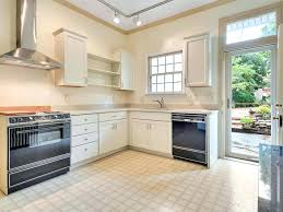 bathroom remodeling annapolis. Cabinet Discounters Annapolis Medium Size Of Near Me Bathroom Remodeling Inc Bestgate Road Md C