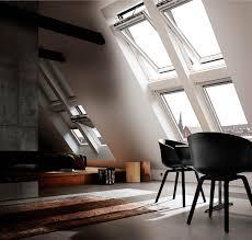 Velux Dachflächenfenster Abo Dachservices Webseite