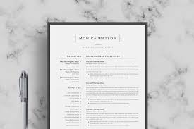 Resume Template Cv Cover Letter Cover Letter Templates