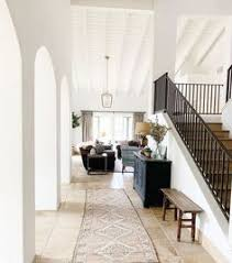 204 Best / entryways images in 2019 | Entry hallway, Hall, Little ...