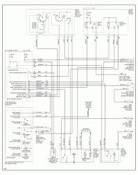 1993 r100rs wiring diagram sincgars radio configurations diagrams free wiring diagrams for ford at Free Wiring Diagrams