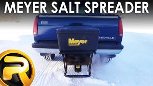 how to install the meyer salt spreader through google glass how to install the meyer salt spreader through google glass