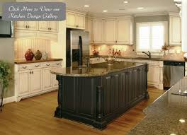 Kitchen Design Gallery Jacksonville Modern Kitchen Best Kitchen Inspiration Kitchen Design Gallery Jacksonville Design