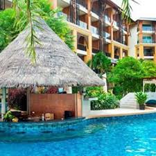 indoor pool bar. Brilliant Pool Phukethotelswithswimupbarsfeature450 With Indoor Pool Bar