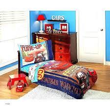 cars twin comforter bed set toddler bed comforter bed set toddler bed sheets elegant stunning car bedroom set house design interior bed bed set comforter