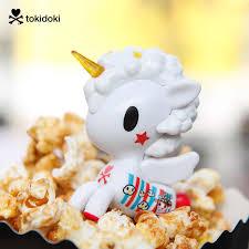 <b>Tokidoki Unicorn</b> Second <b>Family</b> Blind Box Hand Anime <b>Unicorn</b> ...