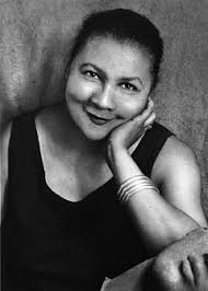 bell hooks essays essays by bell hooks phd thesis finance topics bell hooks