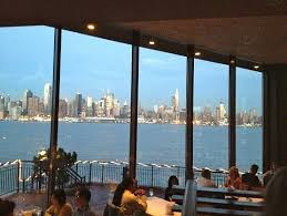 Chart House Weehawken Nj Chart House The Good Place