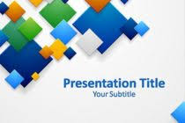 Background Designs For Powerpoint Free Download Free Simple