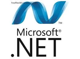 net framework 4 7 2 offline