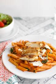 easy dinner ideas for company. penne rosa recipe   noodles \u0026 company copycat homemade pasta easy dinner ideas for
