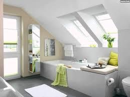 Design Ideen Fur Badezimmer Mit Dachschrage Ideen Fürs Badezimmer