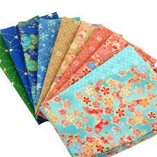 Buy japan fabrics and get free shipping on AliExpress.com &  Adamdwight.com