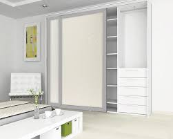 dn 80 sliding door system featuring af003 aluminum frame doors and linea ivory 3form inserts