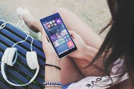advantages and disadvantages of mobile phones for students worth advantages and disadvantages of mobile phones for students