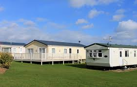homeowners insurance for manufactured home reviews. Unique Insurance Throughout Homeowners Insurance For Manufactured Home Reviews U